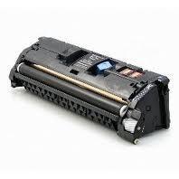 HP LaserJet 1500, 2500, 2800 series Black (C9700A) $37.50