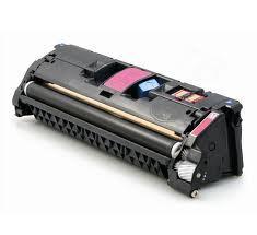 HP LaserJet 1500, 2500, 2800 series Magenta (Q3963A) $37.50