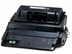 HP 4250, 4350 (42X MICR)