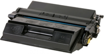 Compatible 113R657 High Yield Toner for Xerox Phaser 4500 series 18,000  Page Cartridge $82 88