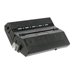 IIISi 4Si NX600 PS1700 (92291, 91A)