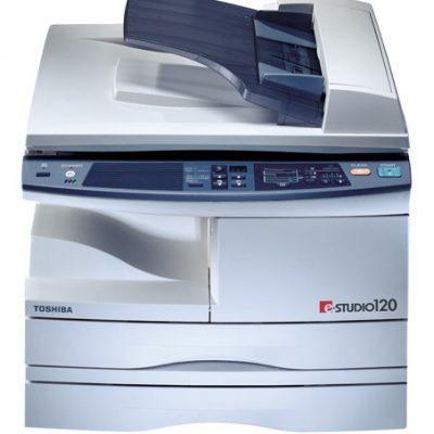 e Studio 120 (T1200E)