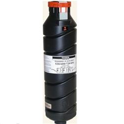 DP5200 (T6000)