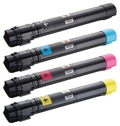 7130 Color Laser