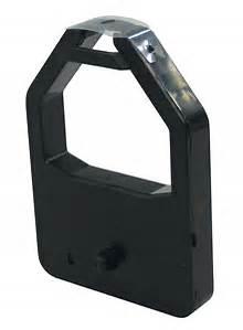 Craden DP7 (KX-P155)